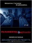 cinéma, film, épouvante, horreur, paranormal activity 3,