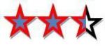 cinéma, film, comédie, La tour Montparnasse infernale, charles nemes, Eric Judor, Ramzy Bedia, Marina Foïs, Serge Riaboukine, Michel Puterflam, Bô Gaultier de Kermoal, Peter Semler, Edgar Givry