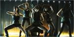 cinéma, film, dvd, drame, danse,dance for it, Aimee Garcia, Al Bandiero, Jossara Jinaro, Gina Rodriguez, Louie Alegria, Derrick Denicola, Andres Perez-Molina, Gustavo Mellado, Carmen Marron