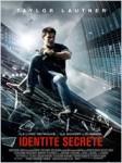 cinéma, film, thriller, Identité secrète,