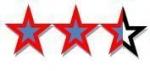 cinéma,film,comédie,les profs,christian clavier,isabelle nanty,kev adams,pierre-françois martin-laval,françois morel,arnaud ducret,stéfi celma,raymond bouchard,dominique pinon,alice david