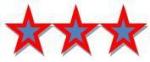 star 03.jpg