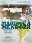 cinéma,film,sorties de la semaine,zero dark thirty,max,cookie,le dernier rempart,ultimo elvis,rue mandar,mariage à mendoza