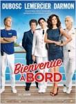 cinéma, film, comédie, Franck Dubosc, Valérie Lemercier, Gérard Darmon,