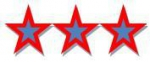 cinéma, film, comédie, les bêtises,  Jérémie Elkaïm, Sara Giraudeau, Jonathan Lambert, Rose Philippon, Alice Philippon, Anne Alvaro, Alexandre Steiger, Jacques Weber, Frédéric Pierrot, Béatrice de Staël