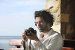cinéma, film, drame, L'homme qui voulait vivre sa vie, Romain Duris, Marina Foïs, Catherine Deneuve,