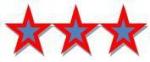 cinéma,film,comédie,des nouvelles de la planète mars,dominik moll,françois damiens,vincent macaigne,veerle baetens,jeanne guittet,tom rivoire,olivia côte,michel aumont,catherine samie,philippe laudenbach,léa drucker,julien sibre,gaspard meier-chaurand,olivier galzi